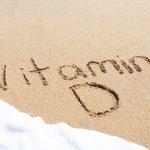 PODD: D-vitamin - inte bara för skelettet