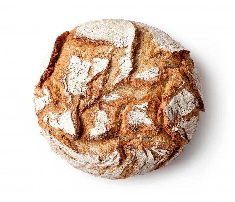 innehåller korn gluten