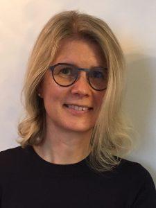 Cecilia Lenander